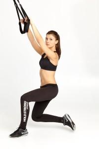 Sling-Trainer