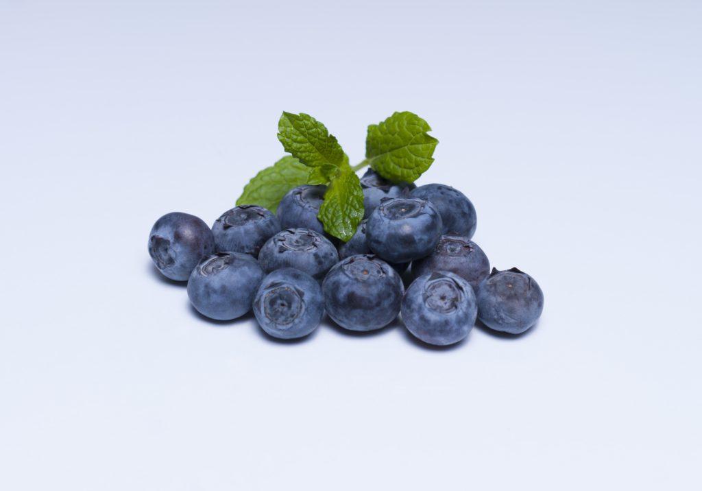 blueberry-873784