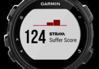 forerunner_with_Strava_live_suffer_score