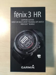 garmin_fenix3_HR_Box_1