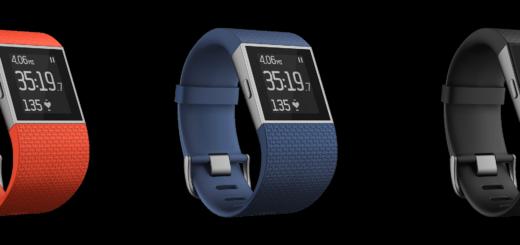 Fitbit_Surge_Farben