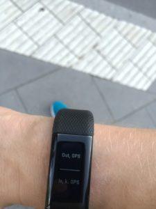Vivosmart_HR+_GPS
