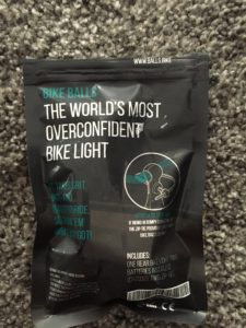 BikeBalls_Rueckseite