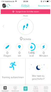 Fitbit_Dashboard_new_02