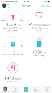 Fitbit_Dashboard_new_03