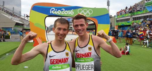 Julian_Fluegel_Rio_Marathon