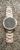 Testbericht: Garmin fēnix 3 Saphir Titanium – leichtgewichtige Schönheit