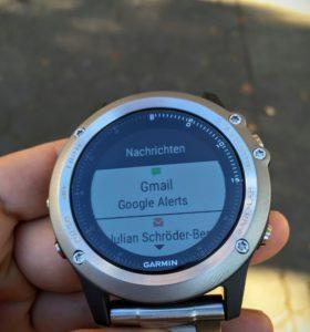 smart_notifications