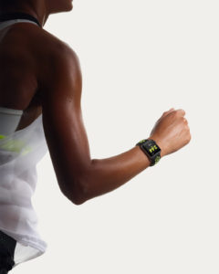 apple-watch-2-nike-runner