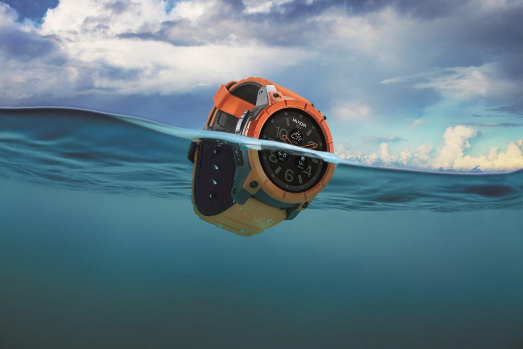 k-mb_nixon_mission_orange_under_water_print
