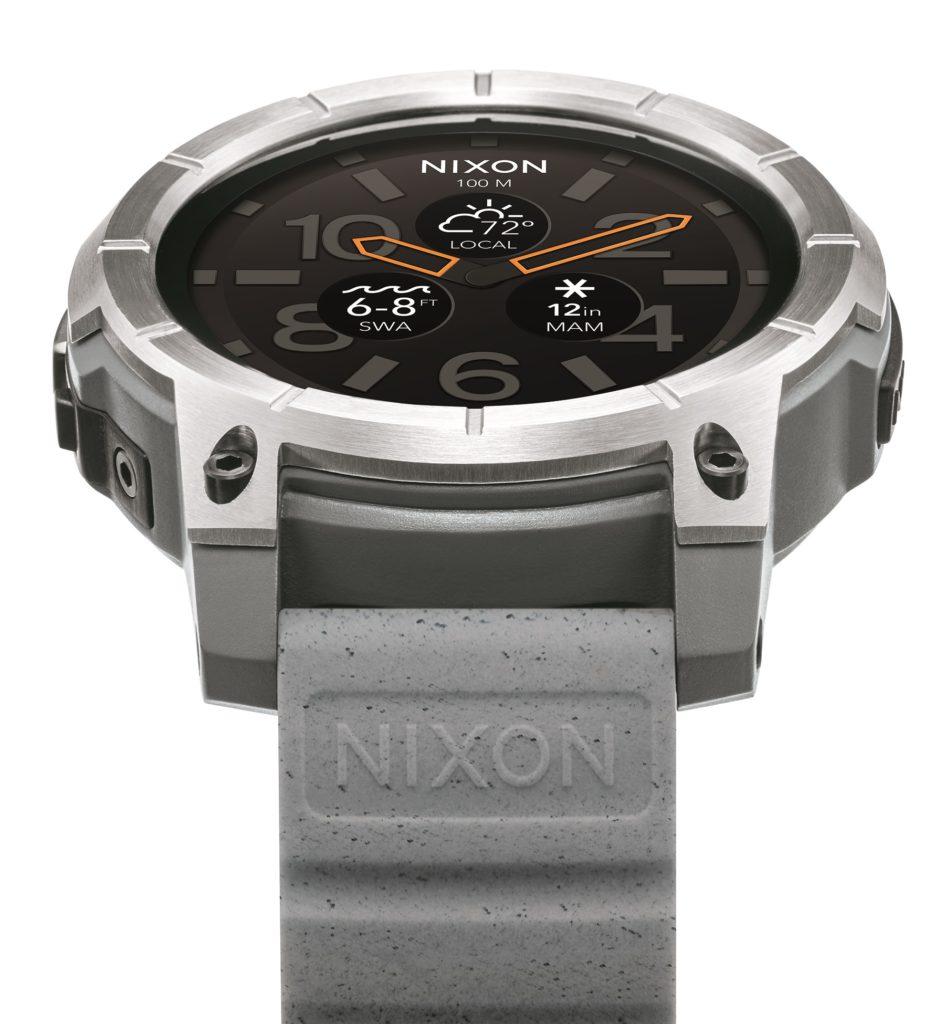 k-mb_nixon_mission_silver_a_print