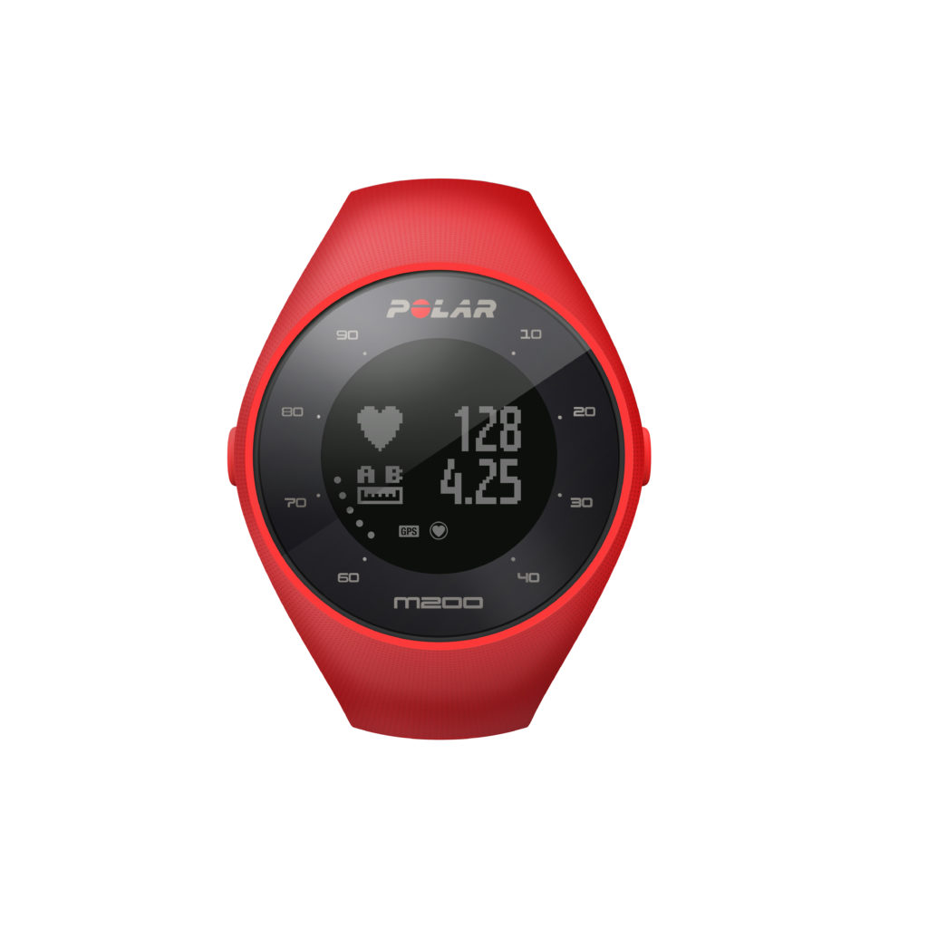 m200_front_red_hr_distance