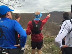 Trail-012