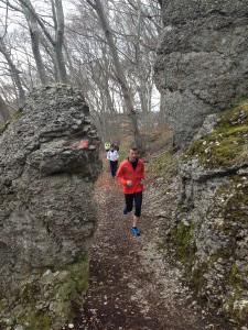Trail-023
