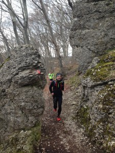 Trail-026