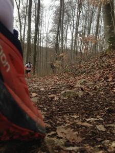 Trail-034