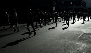 marathon-250987