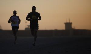 runners-802904
