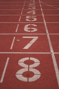 track-462121